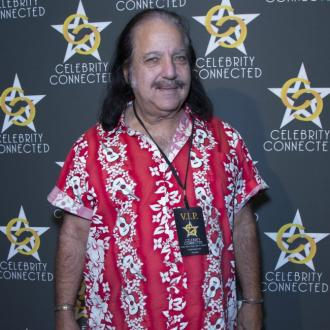 Ron Jeremy facing 20 new sexual assault charges