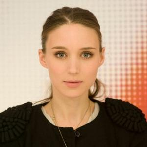 Rooney Mara Hints Lawless Filming To Begin In 2012