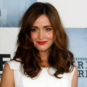 Rose Byrne Not Interested In Marriage