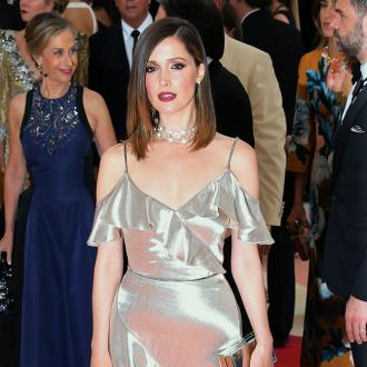 Rose Byrne still owns dresses she wore 20 years ago