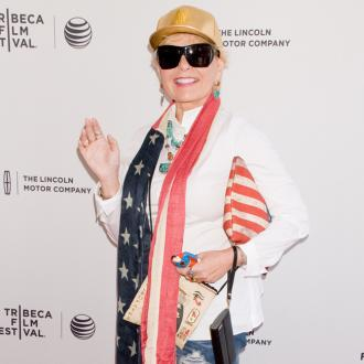 Roseanne Barr's sitcom cancelled following racist tweets