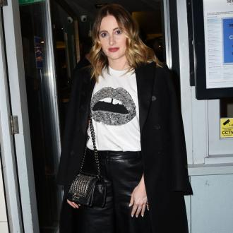 Rosie Fortescue saved money from Made In Chelsea to create jewellery line