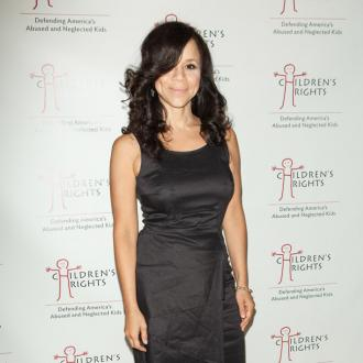 Rosie Perez quits The View