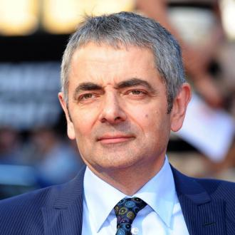 Rowan Atkinson set for Mr Bean return