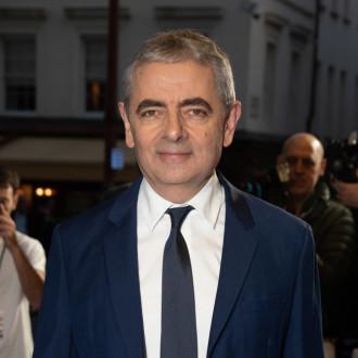 Rowan Atkinson, Olivia Colman and Sally Hawkins join Wonka prequel