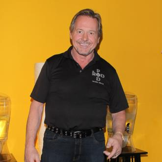 'Rowdy' Roddy Piper died from blood clot