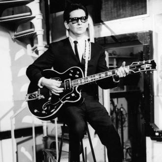 New Roy Orbison album to be released in November