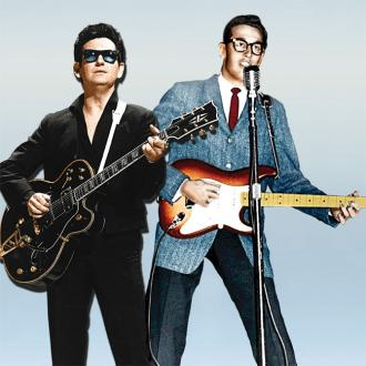 Buddy Holly's Widow Will Find Hologram Tour 'Emotional'