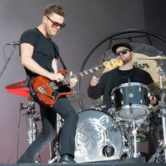 Royal Blood to perform as avatars at The Bloxy Awards