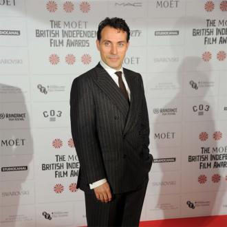 Rufus Sewell signs up for Hercules