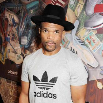 Run-dmc: Old School Hip Hop 'Blows Away' New Music