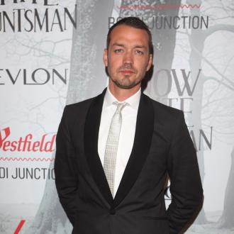 Rupert Sanders: My Affair With Kristen Stewart Was A Mistake