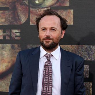 Rupert Wyatt to drop out of Rise of the Planet of the Apes sequel?