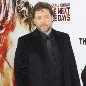 Winter's Tale For Russell Crowe?