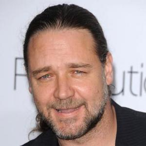 Russell Crowe Rescued By Coastguard