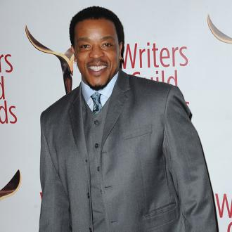 Russell Hornsby Joins Creed 2 Cast