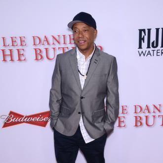 Russell Simmons Won't Pay Reward For Returned Dog