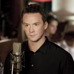 Russell Watson's Liability Worry