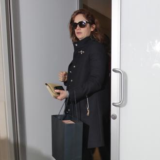 Ruth Wilson thinks Jake Gyllenhaal is 'adorable'