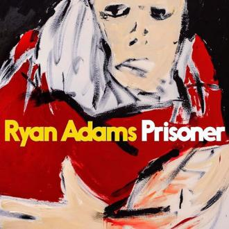 Ryan Adams Announces New Album