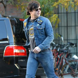 Jenny Lewis 'deeply troubled' by Ryan Adams accusations
