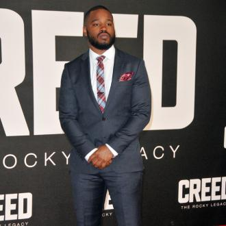 Ryan Coogler was excited to work with Marvel Studios
