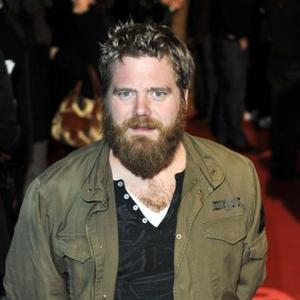 Ryan Dunn Double The Drink-drive Limit?