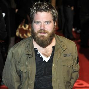 Memorial Service Held For Ryan Dunn