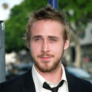 Ryan Gosling For Farragut North?