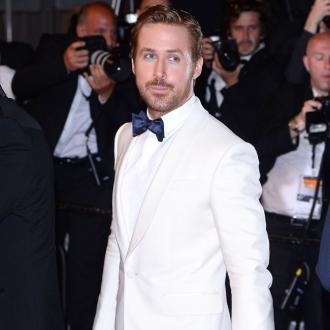Ryan Gosling's Blade Runner silence