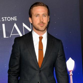 Ryan Reynolds to star in Project Hail Mary