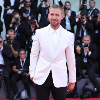 Ryan Gosling to star in The Wolfman