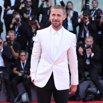 Ryan Gosling lands new role as ambassador for Tag Heuer