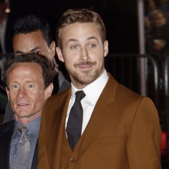 Ryan Gosling Is 'Freaked Out' By Fan Hotline
