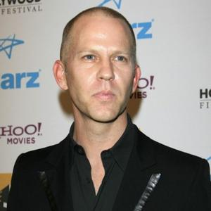 Ryan Murphy Announces Engagement