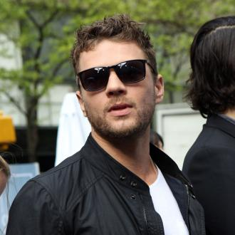 Ryan Phillippe sues ex-girlfriend over assault claims
