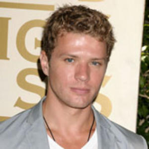 Ryan Phillippe To Become Father Again?