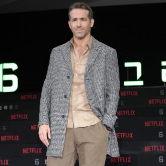 Ryan Reynolds was desperate for Free Guy cinema release