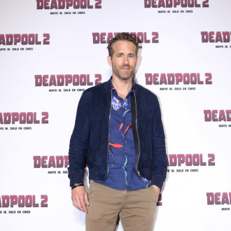 Ryan Reynolds shares chances of filming Deadpool 3 next year