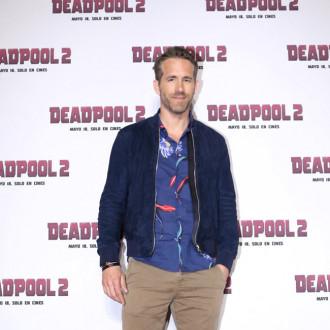 Ryan Reynolds hails Free Guy's cameo stars