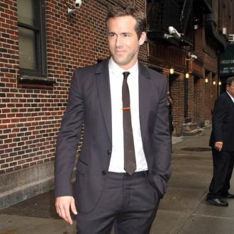 Ryan Reynolds Selling Home For $1.59m