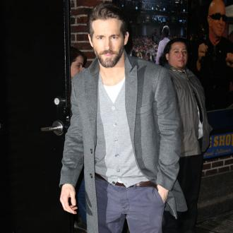 Ryan Reynolds' Alleged Assailant Charged