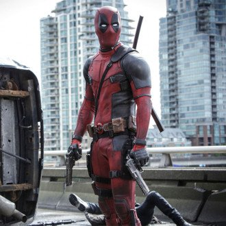Ryan Reynolds wanted Deadpool and Bambi crossover