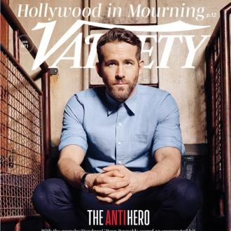 Ryan Reynolds not done with Deadpool