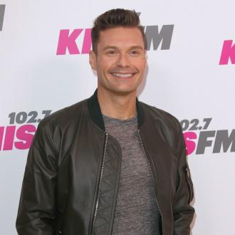 Ryan Seacrest denied entry to J Lo's birthday bash