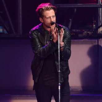 Ryan Tedder Wants To Create A New Album Format