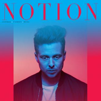 Ryan Tedder emotional working with Adele