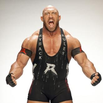 Wwe Star Ryback Wants To Replace Schwarzenegger In Terminator