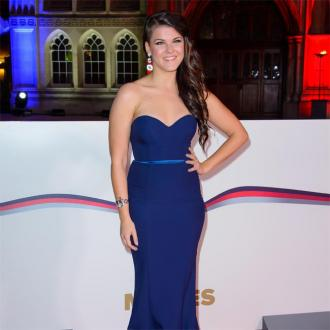 Saara Aalto Ready To Rule The World With Her Music