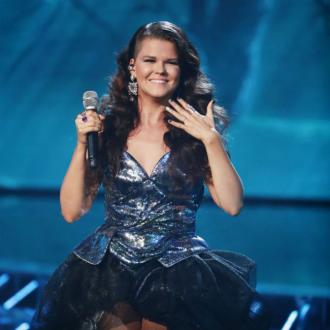 Saara Aalto To Pen Songs With Faye Tozer